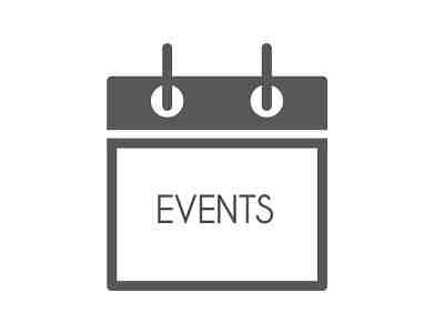 Events in Gist